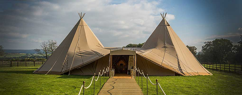 new style 62701 48bd7 Castle Marquees of Burley | Marquee Hire Hampshire, Dorset ...